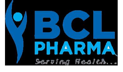 BCL Pharma